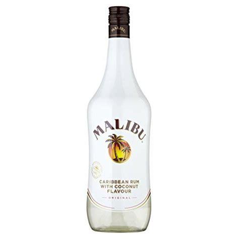Learn more about malibu rum in the drink dictionary! Malibu Caribbean Coconut Rum | Coconut vodka, Malibu ...