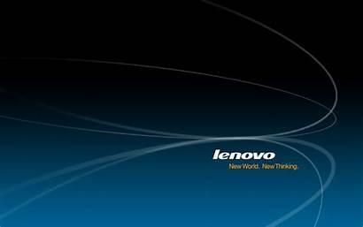 Lenovo Laptop Wallpapers Desktop Backgrounds Yoga Windows