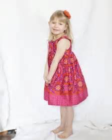Little Girls Easter Dresses