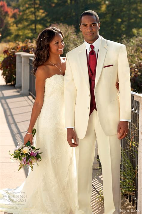 wedding suit rentals jos a bank wedding tuxedo rental - Wedding Suit Rental