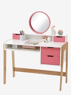 bureau vert baudet table enfant et bureaux meubles rangements pour