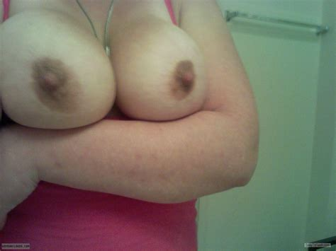 Ex Girlfriends Big Tits Selfie Mildred From United