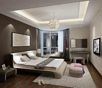 Bedroom Painting Ideas Bedroom Walls Painting Ideas