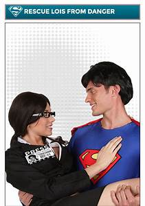 Superman Costumes - HalloweenCostumes.com