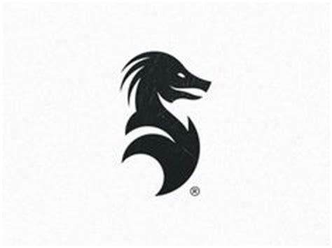images  dragon logo  pinterest dragon