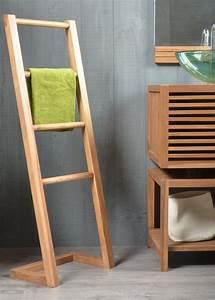 étagère échelle Ikea : les 25 meilleures id es concernant porte serviettes en ~ Premium-room.com Idées de Décoration