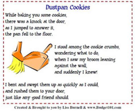 dustpan cookies downloads budgetcom