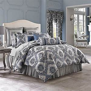 j queen new yorktm brianna comforter set bed bath beyond With bedding stores nyc