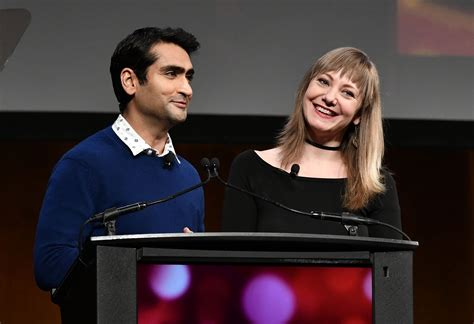 kumail nanjiani from iowa bets the big sick will grab box office action
