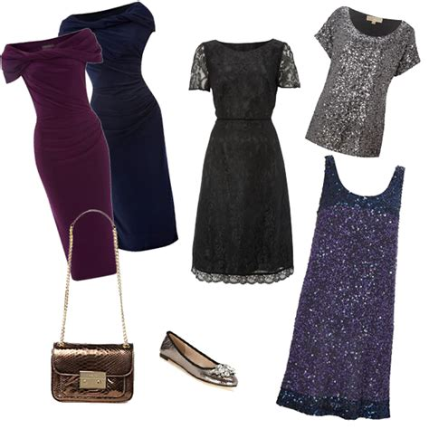 top picks from the party shop at house of fraser looking