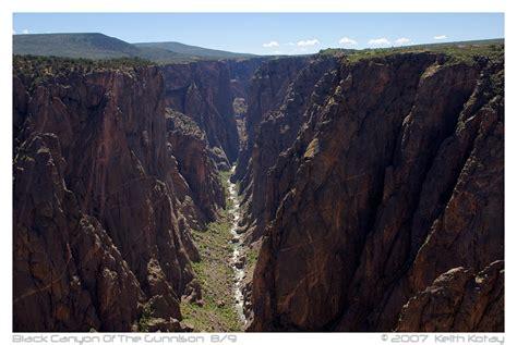 2007 Western Us Colorado Photography Page
