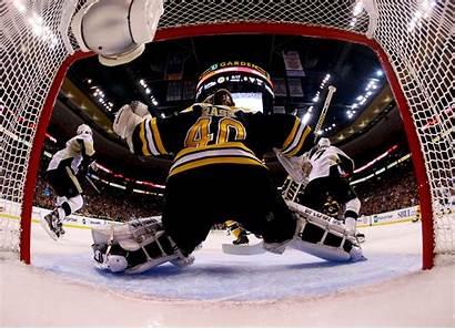 Bruins Hockey Boston Rask Tukka Finland Ice