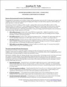 free resume exles customer service manager used car salesperson resume