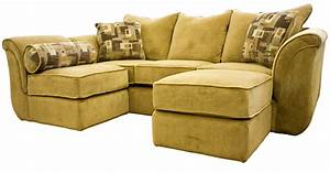 Reclining Furniture Concord NC Gibson Brothers