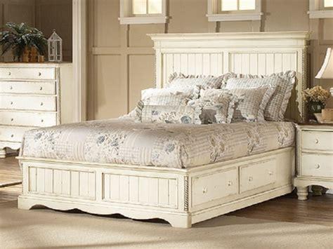 used white bedroom furniture bedroom makeover ideas on a amazing white bedroom furniture decorating ideas bedroom