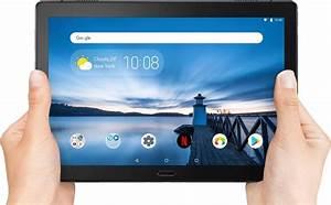 Tablet Online Kaufen : lenovo tab p10 tablet 10 1 3 gb android inkl dockingstation online kaufen otto ~ Watch28wear.com Haus und Dekorationen