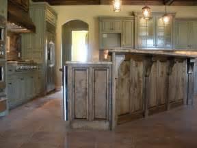 Kitchen Island Bar Ideas Kitchen Island With Raised Bar Rustic Island With Raised Bar Kitchen Jrhouse