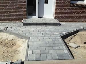 Terrasse Pflastern Kosten : frisch kosten terrasse pflastern design ideen design ideen ~ Orissabook.com Haus und Dekorationen