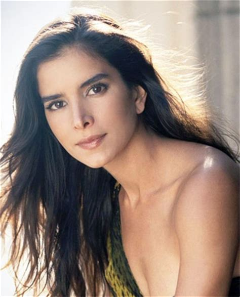 lead actress in the mummy 2017 patricia vel 225 squez top 10 venezuelan hottest women