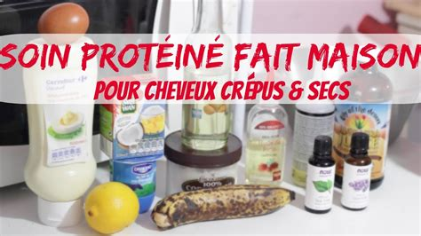 soin pour cheveux maison soin pour cheveux maison 28 images fabriquer lotion anti chute soin cheveux soin anti chute