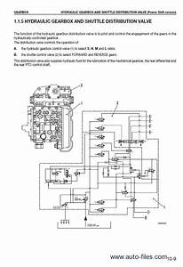 Deutz Agrotron 106 110 115 120 135 150 165 Mk3 Pdf Manual