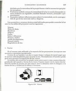 Manual Basico De Tecnica Cinematografica Y Direccion De Fotografia