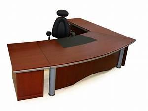 Schreibtisch L Form : eckschreibtische schreibtisch eck g nstig online kaufen ~ Whattoseeinmadrid.com Haus und Dekorationen