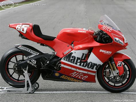 motogp ducati gp4 2005 motogp machines photos motorcycle usa