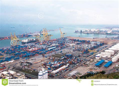 plus grand port de plus grand port de 28 images port r 233 union voit plus grand hollande inaugure le porte