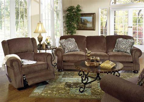 furniture gt living room furniture gt living room furniture