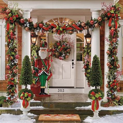 best place for christmas yard decorations best outdoor decorations for 2014 starsricha