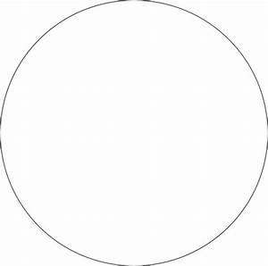 Image Gallery transparent circle