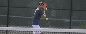 Hobart Hobart Mens College Tennis - Hobart News, Scores ...