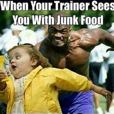 Gym Flow Meme - fitness humor on pinterest fitness humor gym humor and gym memes