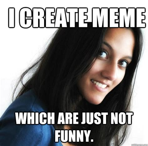 Create Internet Meme - 22 most funniest woman meme pictures and images on the internet
