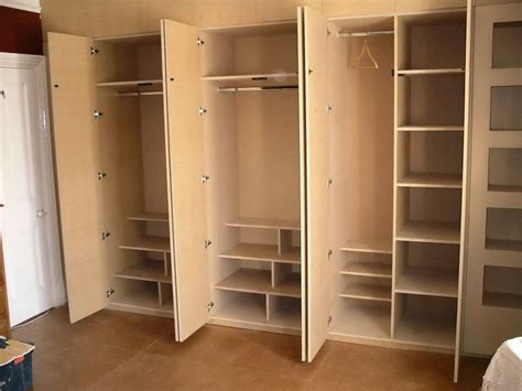 Wall Wardrobe Closet by Wall To Wall Closet Plans Knee Wall Room