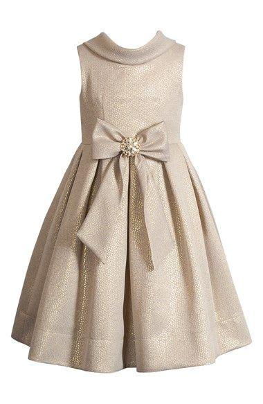 model gaun pesta dress kebaya  gemuk modern