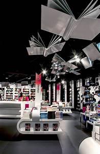 Design Shop 23 : 25 best ideas about store interior design on pinterest retail design store design and retail ~ Orissabook.com Haus und Dekorationen