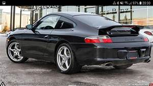996 Headlight Tint Modification Rennlist Porsche
