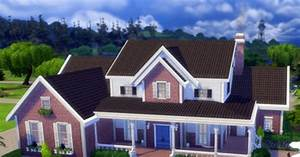 Lots Archives - Sims Online