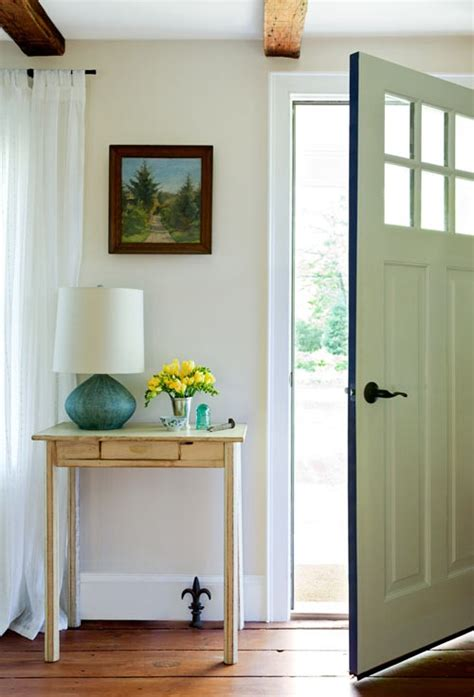 bi level home small spaces entryways foyers