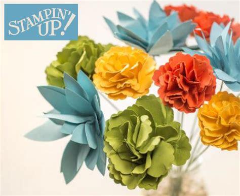 bloem maken als surprise bloemen van papier maken hobby blogo nl