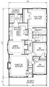 craftsman homes floor plans craftsman house floor plans viewing gallery
