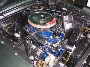 similiar 66 ford 289 engines keywords 65 mustang 289 engine moreover ford ecu wiring diagram also 1965 ford
