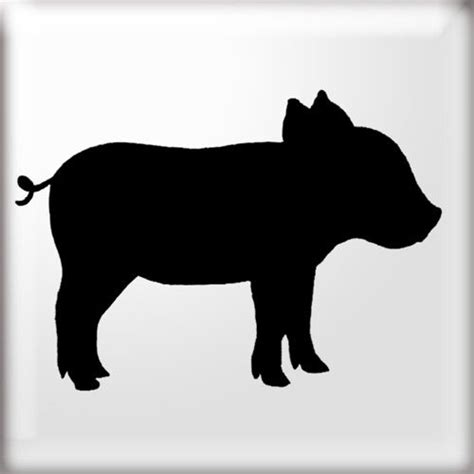 Kitchen Stencil Ideas - 17 best images about s stencils pigs on pinterest funny pigs diary of and printed