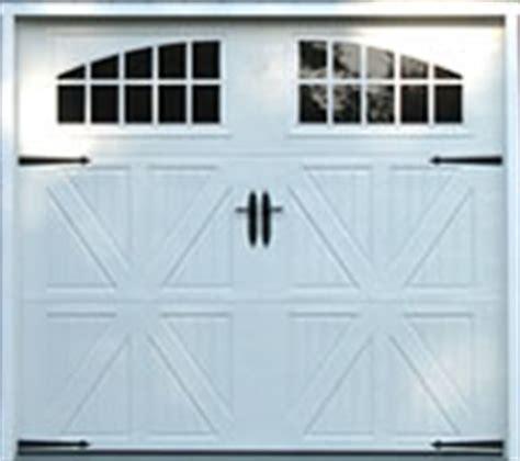 9x7 Garage Door by Custom Doors Fiberglass Wooden And Garage