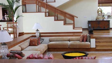 how to design home interior beautiful interior house design ideas