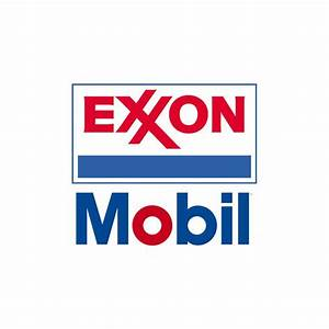 Download Exxon Mobil Gas Credit Card Application Form ...