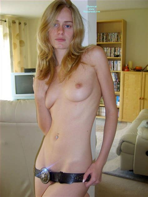 Nude Amateur June Voyeur Web Hall Of Fame