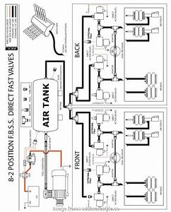 How To Wire A Valve Switch Best Air Ride Switch  Wiring